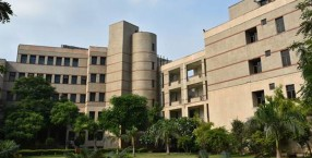 Indian Institute of Management, Lucknow- Noida Campus