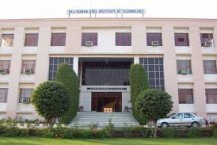 Raj Kumar Goel Institute of Technology (RKGIT)