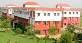 BITM - Bengal Institute of Technology and Management