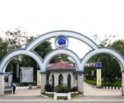 B.S. Abdur Rahman Crescent Institute of Science and ...