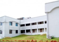 Shastri Group of Institutes, Shivane