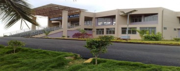APS College of Engineering (APSCE)