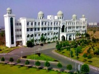 MANUU - Maulana Azad National Urdu University
