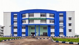 Ramkrishna Mahato Government Engineering College