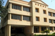 Uttaranchal Institute of Hospitality Management and ...