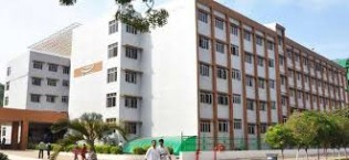 GITAM University Visakhapatanam - Gandhi Institute o...