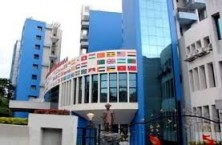 Symbiosis Centre for Distance Learning, Indore