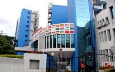 Symbiosis Centre for Distance Learning, Noida