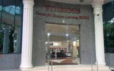 Symbiosis Centre for Distance Learning, Andheri East