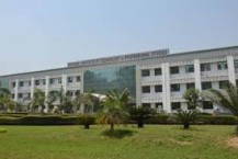 Institute of Technical and Professional Studies