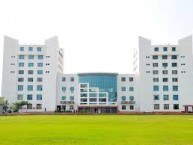 ISBM- Indian School of Business Management and Admin...