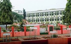 The Indira Gandhi Technological and Medical Sciences...