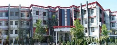 IIMT Group of Colleges, Agra