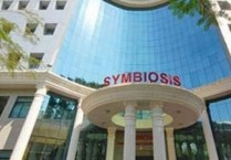 Symbiosis Centre for Distance Learning, Agra