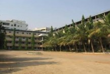 Rishi UBR PG College for Women