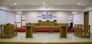 PIMR - Prestige Institute of Management and Research...