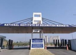NISM - National Institute of Securities Markets