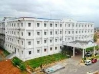Samskruti Institute of Business Management
