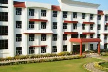 Shri Ram College of Management