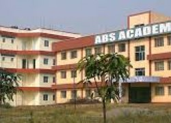 ABS Academy of Science, Technology and Management