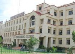 ITS Engineering College