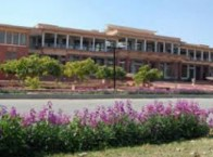 College of Law and Governance, Mody University of Sc...