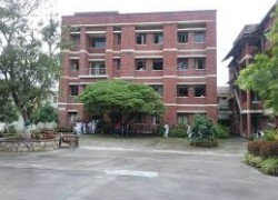 Skr College Of Engineering and Technology