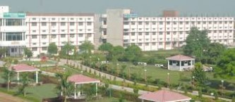 BIS Group of Institutions