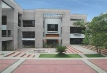NIFT Hyderabad - National Institute of Fashion Techn...