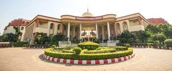 Oriental Institute of Science and Technology, Jabalpur