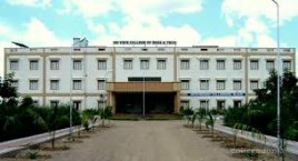 Sri Vidya College of Engineering & Technology