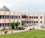 P.V. Narsimha Rao Telangana Veterinary University