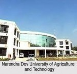 Narendra Deo University of Agriculture and Technology