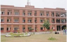 D A V College of Engineering and Technology