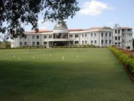 Rajendra Mane College of Engineering and Technology ...