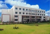 Institute of Technology and Management, Gorakhpur