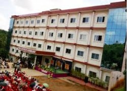 Karavali Group of Colleges