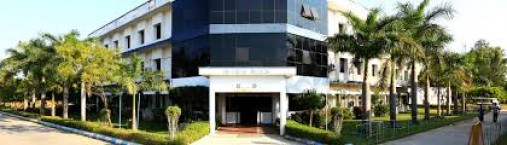 GKM College of Engineering and Technology (GKMCET)