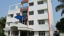 Shri Ram College of Law