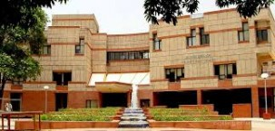 IIT Kanpur - Department of Design