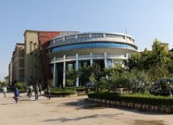 Greater Noida Group of Educational Institutes