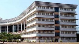 Vivekanand Education Society's College of Law