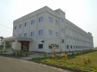 LJD Law College