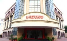 Gulshan Kumar Film & Television Institute of India