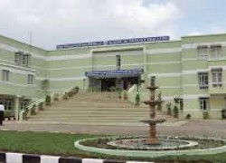 School of Distance Education, Bharathiar University