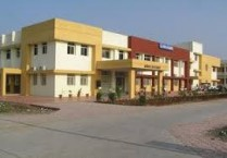 Devi Ahilya Vishwavidyalaya - School of Law