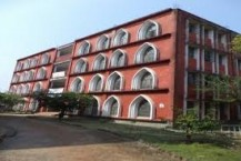 Bengal Law College