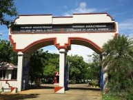 Paventhar Bharathidasan College of Arts and Science
