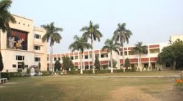 Sikh National College