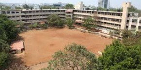 The Bangalore Social and Educational Institute of Ma...
